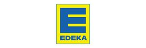 edeka logo selfiefox 1