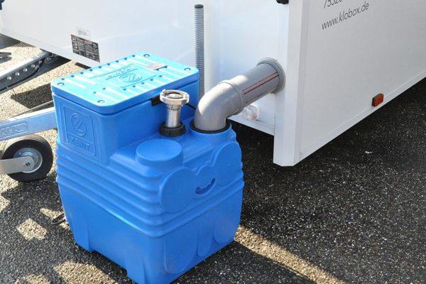 feierfox abwasserbox portabel mieten 1