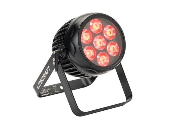 feierfox aussenbeleuchtung lampe