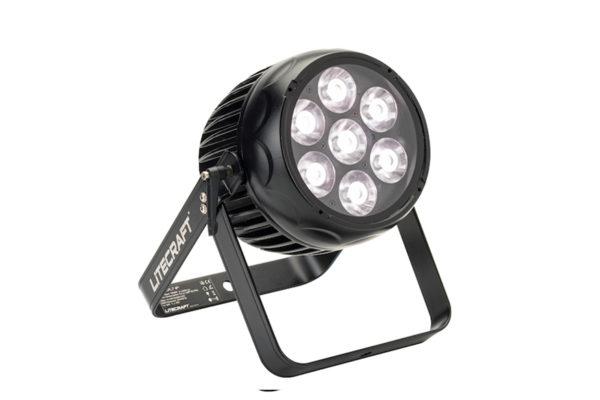 feierfox aussenbeleuchtung lampe pforzheim verleih hochzeit