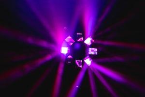 feierfox beleuchtung sets schoemberg dj