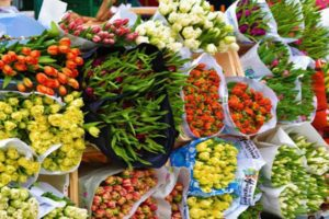 feierfox floristik dekoservice stuttgart