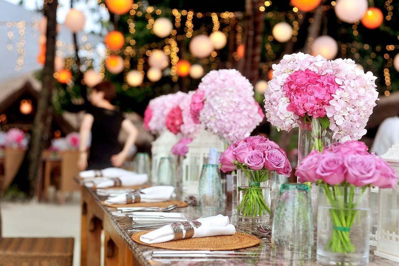 feierfox geburtstag floristik