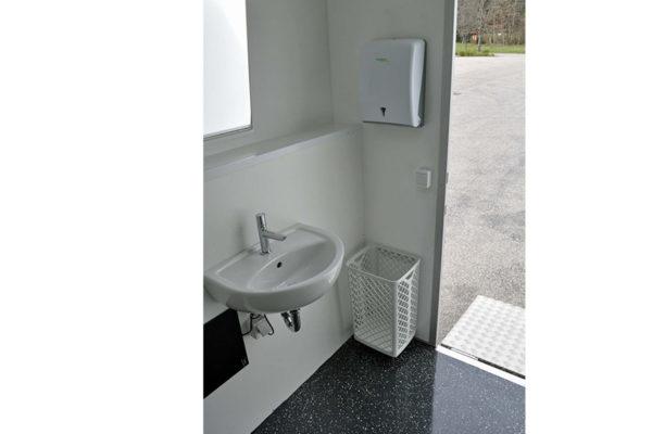 feierfox klomobil toilette nagold