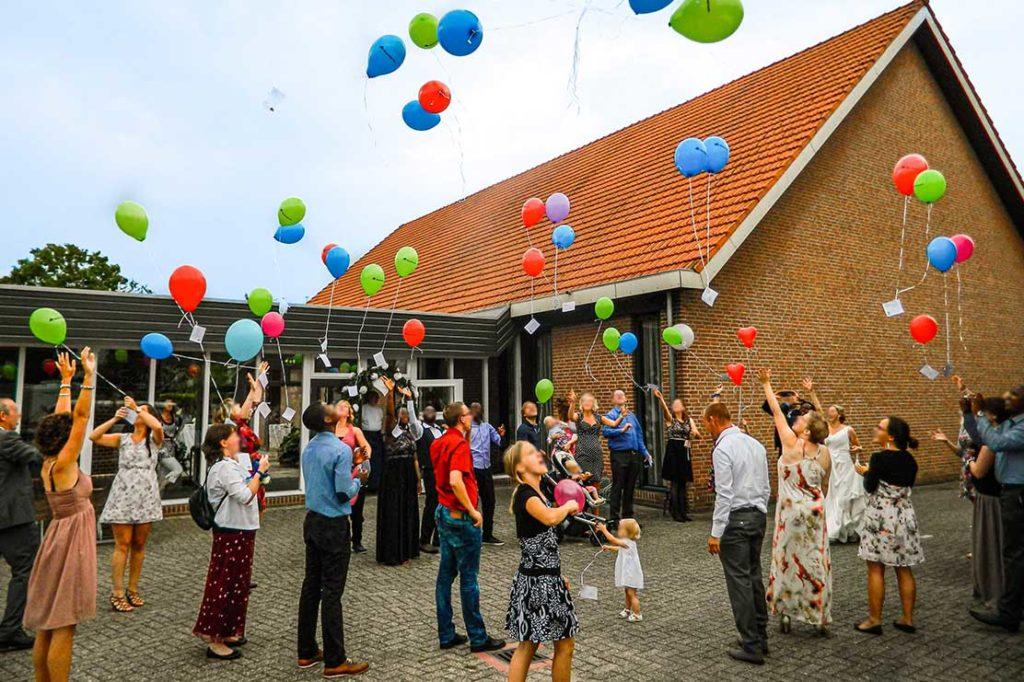 feierfox luftballon start event veranstaltung calw