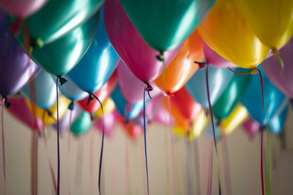 feierfox luftballon start event veranstaltung stuttgart