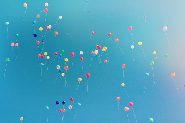 feierfox luftballon start mieten calw