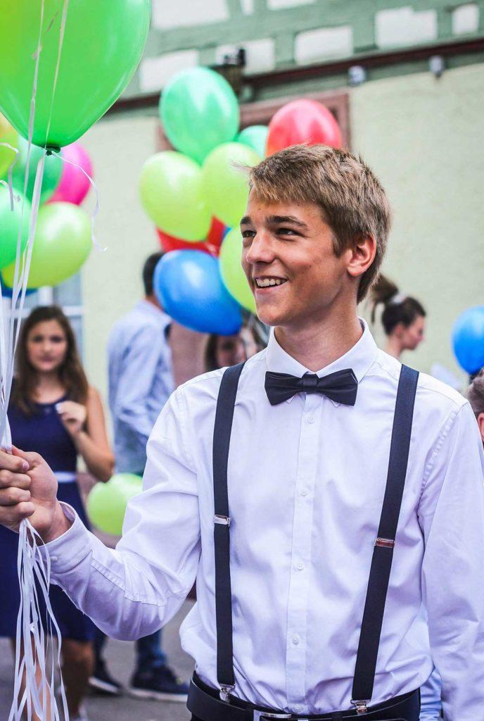 feierfox luftballonstart nagold calw herrenberg mieten