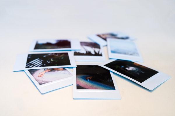 feierfox polaroid kameras vermietung calw boeblingen