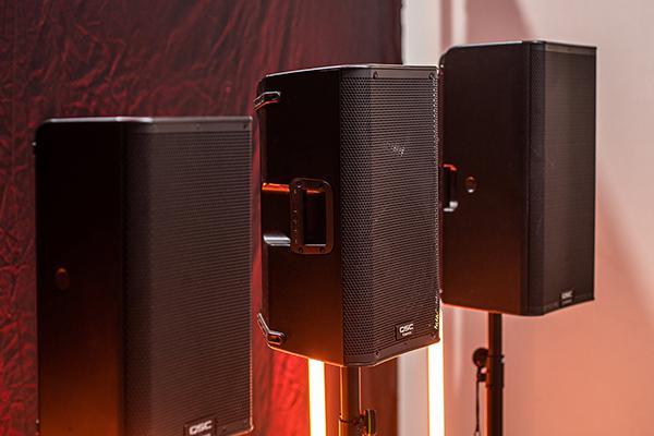 feierfox technik musikanlage 3
