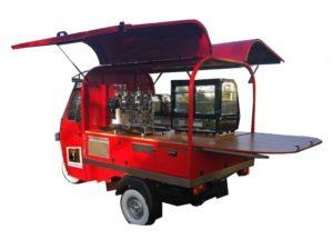 kaffeefox kaffeemobil ape seite offen 1024x768 1