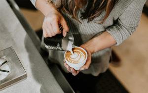 kaffeemobil beispielbild2