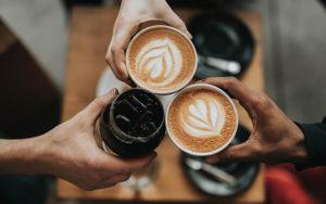 kaffeemobil beispielbild3
