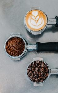 kaffeemobil beispielbild4