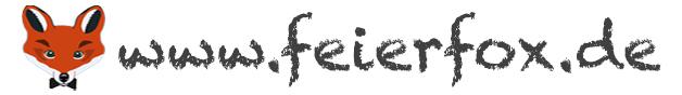 Feierfox.de