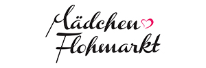 maedchenflohmarkt selfiefox referenz
