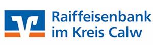 raiffeisenbank calw selfiefox 1
